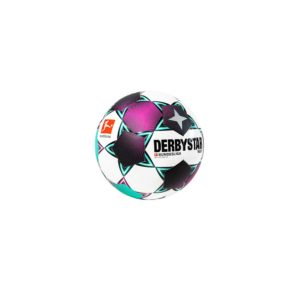 Derbystar BL-Ball