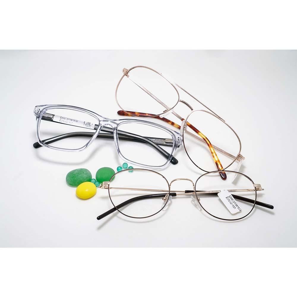 Einstärkenbrillen-zum-Komplettpreis