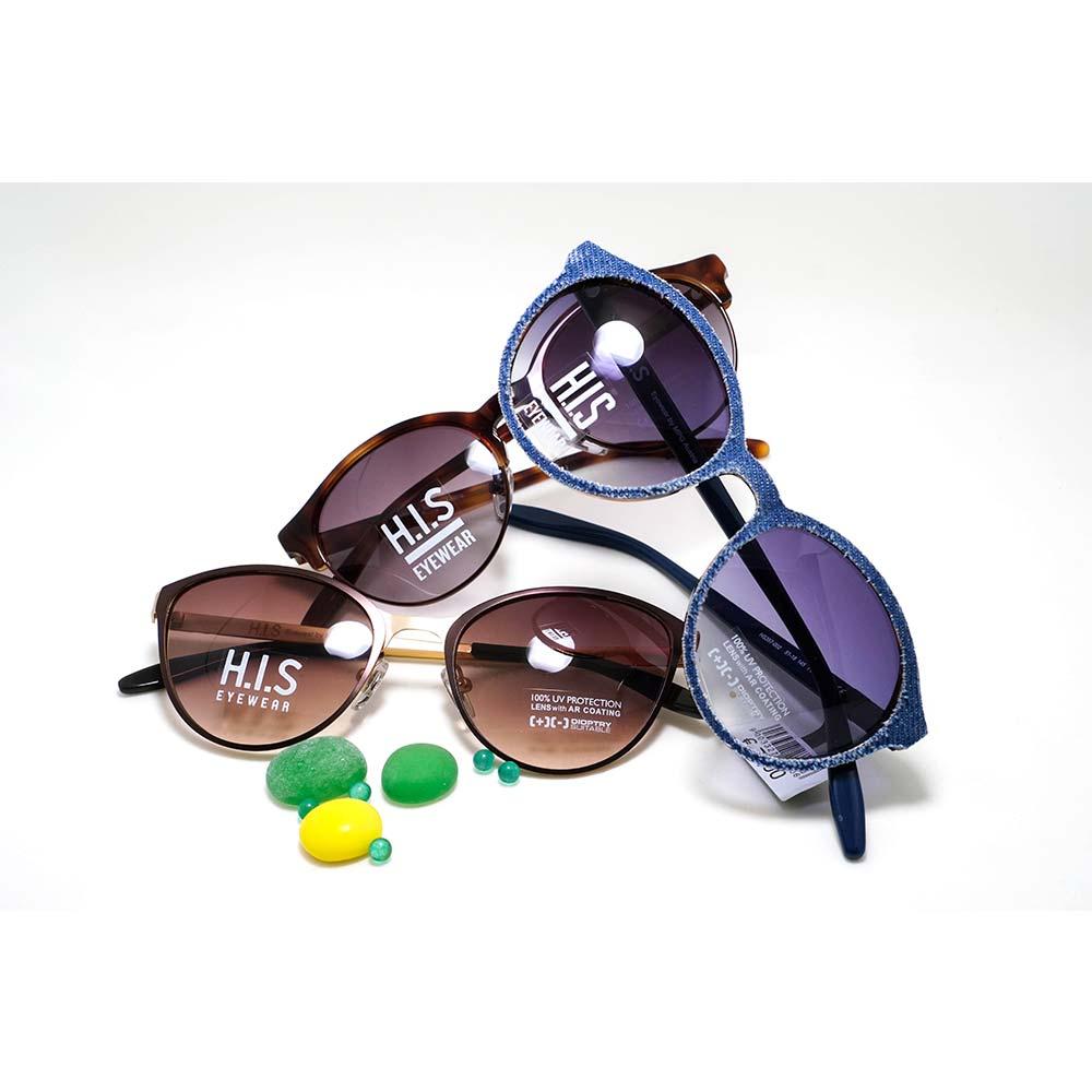 Sonnenbrillenmode-von-H.I.S