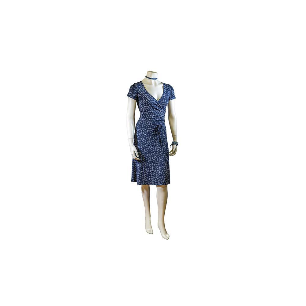 "Vive Maria Sommerkleid ""Breese Dress"""