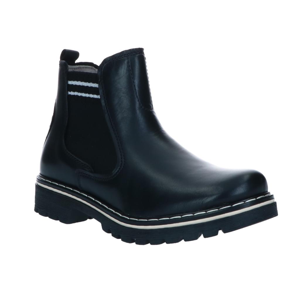 Pius Gabor Damen Boots 0873.71.01
