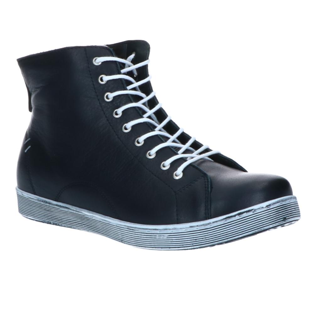 Andrea Conti Damen Sneaker 0341500073