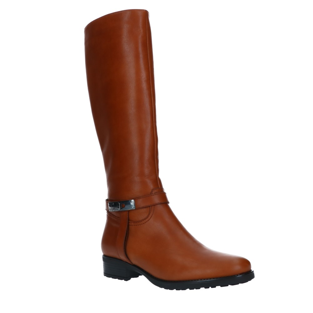 Lamica Damen Stiefel CR37