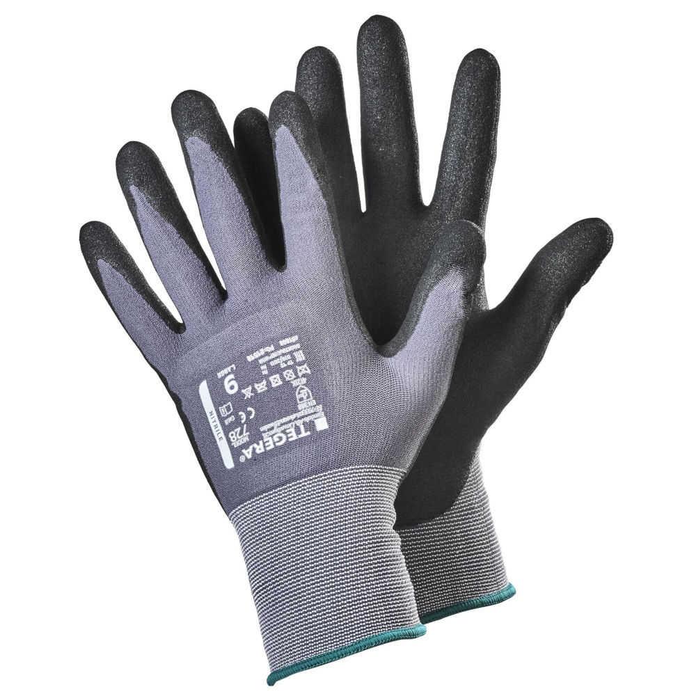 Arbeitshandschuhe Tegera 728 Handschuhe