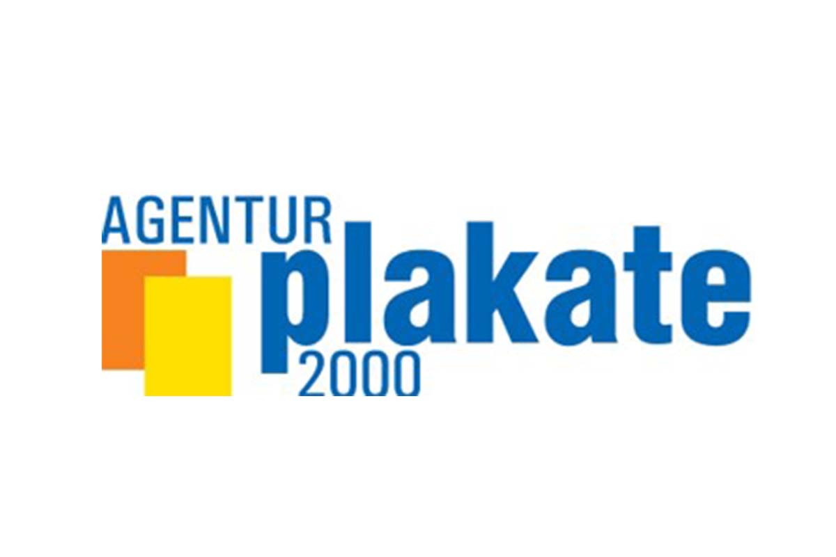 Plakate 2000