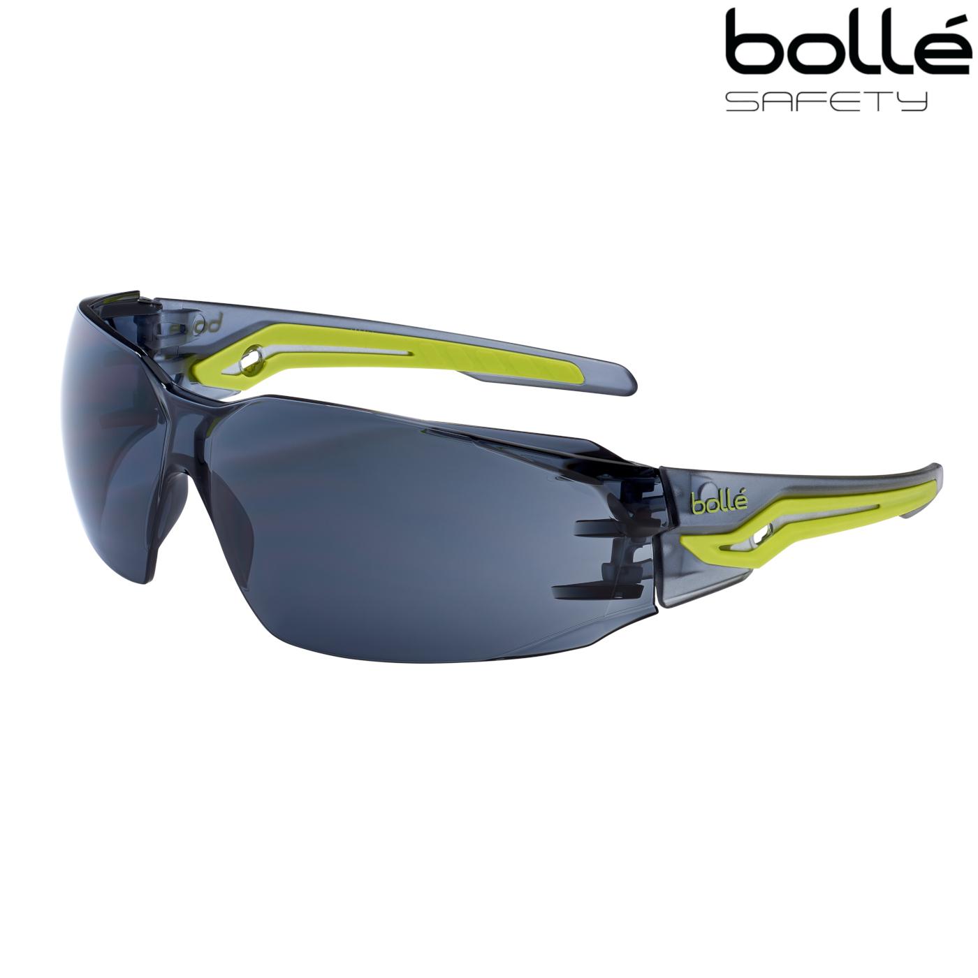 Sonnenschutzbrille Arbeitsbrille