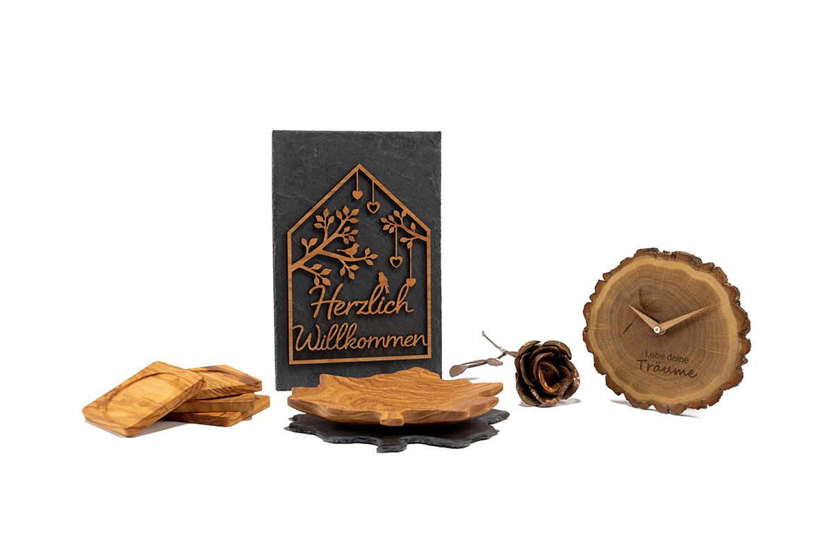 Holz_Kupfer