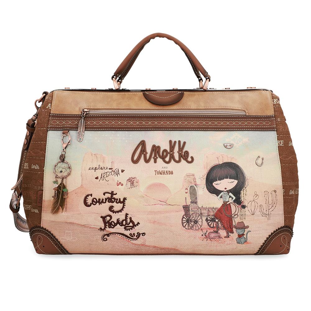 Reisetasche Anekke