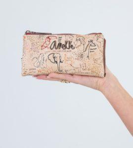 Anekke Geldbörse Wallet
