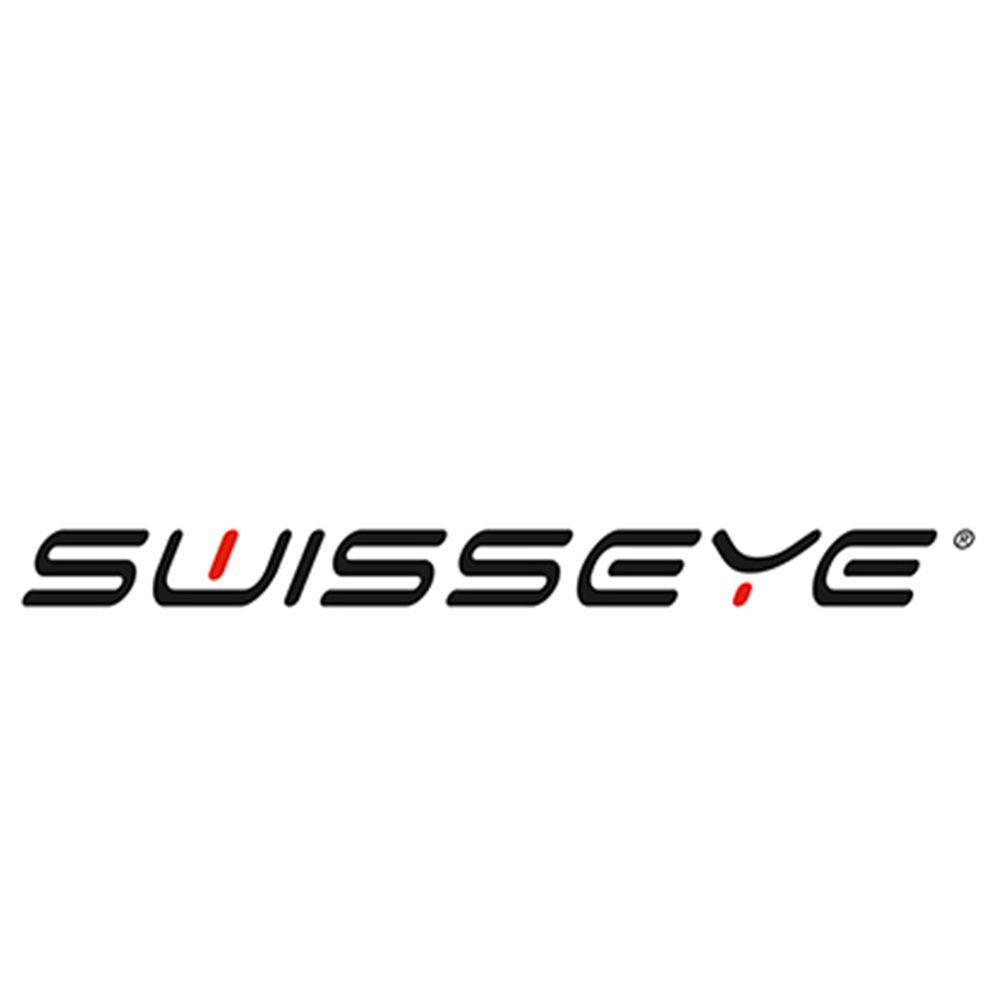 C-Shield_Sportbrille_Logo