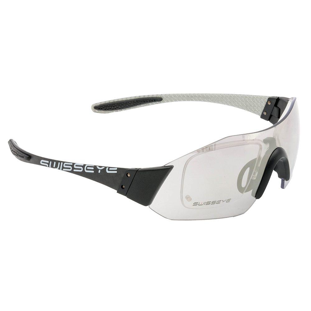 C-Shield_Sportbrille_RX_2