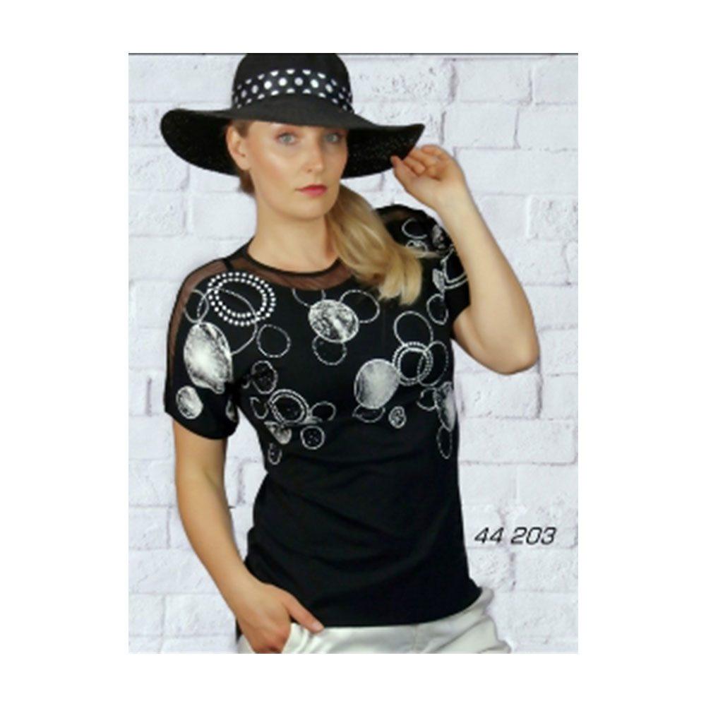 Damen-T-Shirt_1