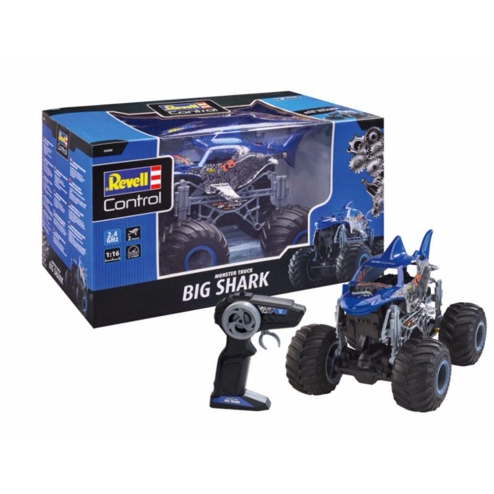 MonsterTruck-blau_Verpackung