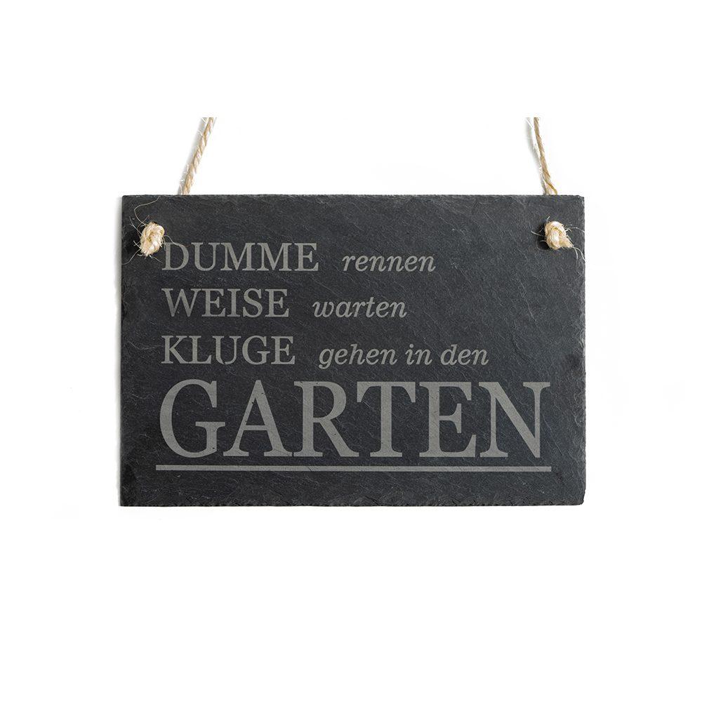 Schild_Garten