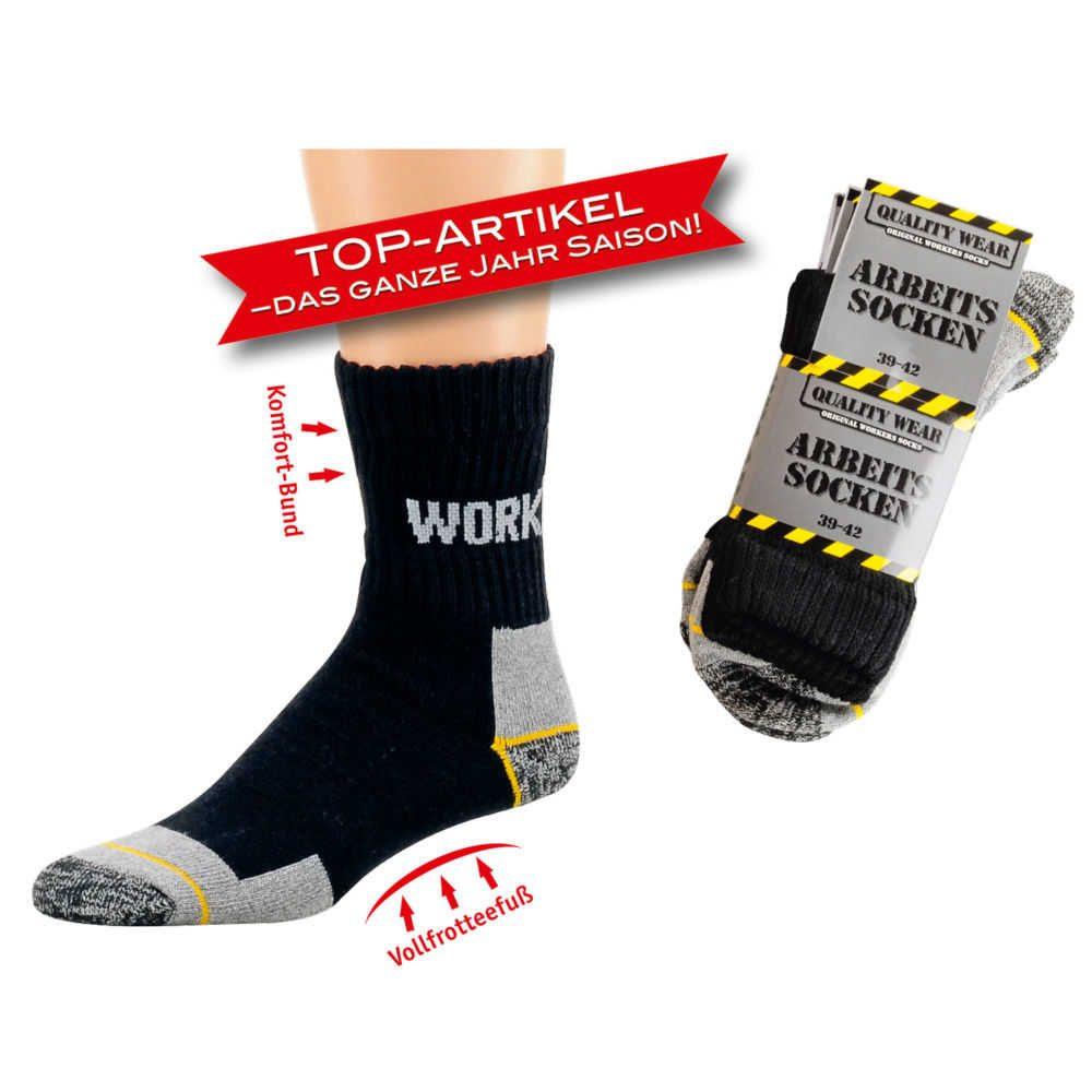 work-arbeitssocken-3er-pack